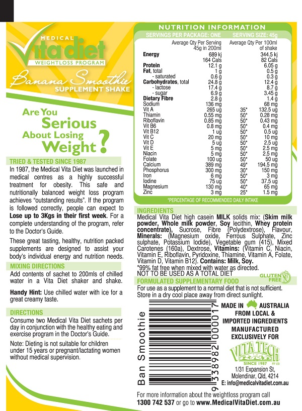 How do you lose weight off your stomach quickly picture 5